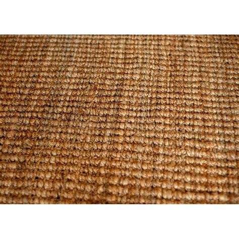 Indoor Area Rug The Conestoga Trading Co Helvetia Reversible Woven Brown Indoor Area Rug Reviews Wayfair