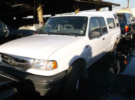 how to sell used cars 2002 mazda b series regenerative braking find used 2002 mazda b2300 no reserve in orange california united states