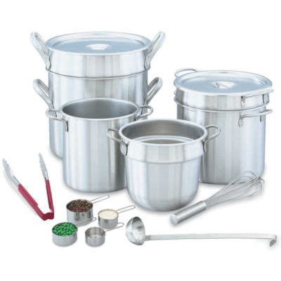 Purchasing Association Of Private Clubs Cooking Container Kitchen Supplies