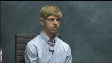 ethan couch family money affluenza dui case never before seen deposition tapes
