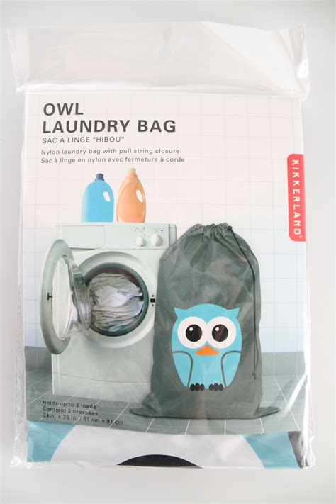 Co Ed Supply March 2014 10 00 Discount College Owl Laundry
