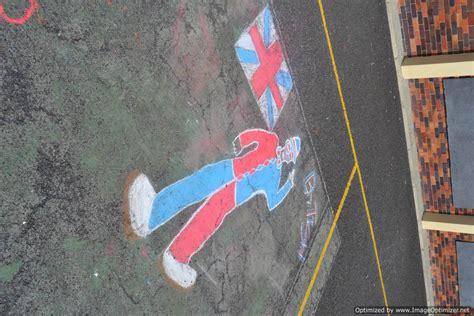 grade  art koos sadie primary school