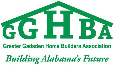 greater gadsden home builders association
