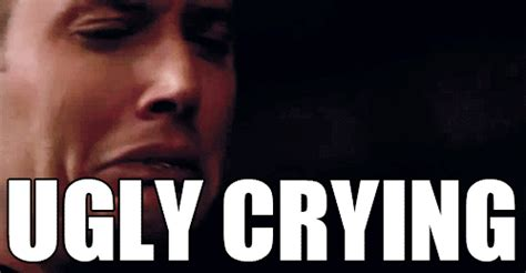 Ugly Cry Meme - ugly crying gross sobbing gif reaction gifs pinterest