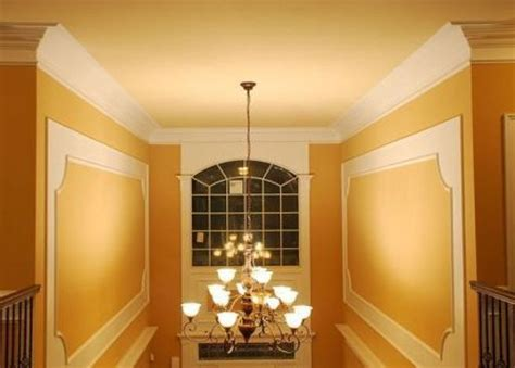 20 best images about home depot crown moulding on