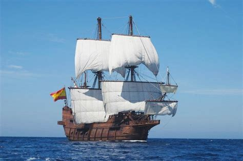 boat written in spanish 1000 images about spanish galleon on pinterest