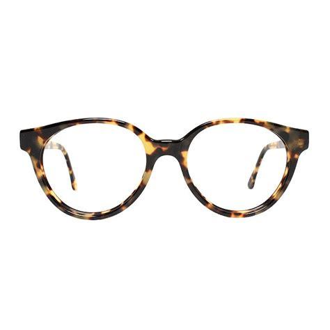 glasses frames at costco