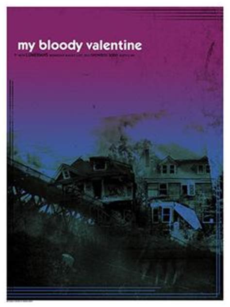 my bloody loveless poster 1000 images about shoegaze on lush cd