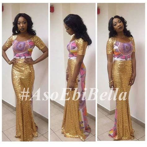 bella naija ankara styles in nigeria aso ebi bella gallery joy studio design gallery best