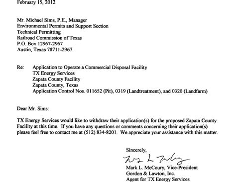 Withdrawal Letter From Consideration Application Letter Sle J2 Ead Application Letter Sle