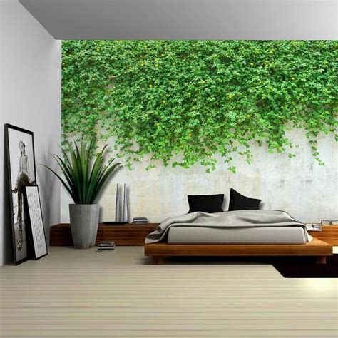 home interior wallpapers excellent wallpapers design ideas into your modern style homes