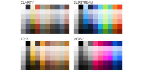 pick color jquery html5 colorpicker component kendo ui web jquery