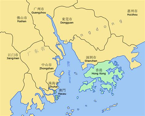 Louisiana Flood Maps by File Pearl River Delta Area Png Wikimedia Commons