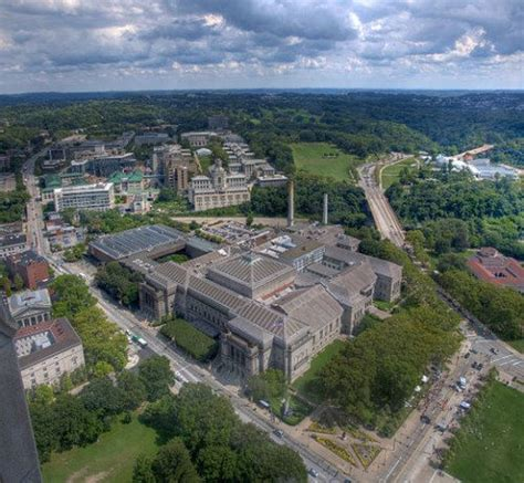 Carnegie Mellon Mba Employment Report by Top 50 Mba Programs Ranking 2018