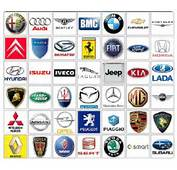 Car Brands  Automobile Marques