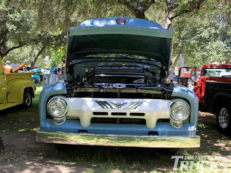 ford truck grilles 301 moved permanently