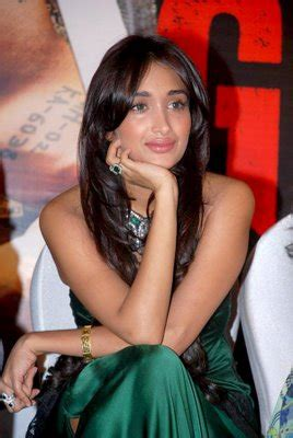 bollywood actress death list bollywood actress jiah khan suicide death mumbai on 3rd