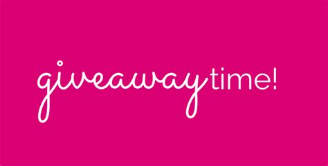 Giveaway Fitness - fitness first giveaway