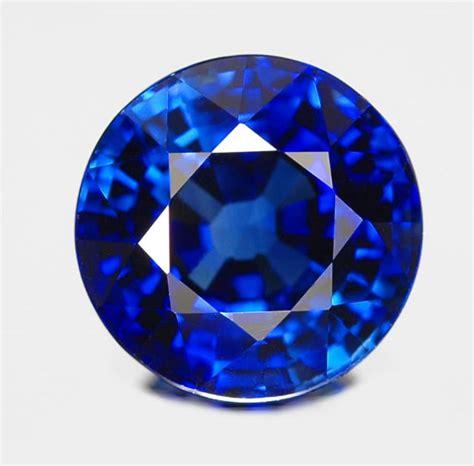 Blue Shapire sri lanka sapphires