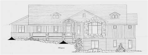 exterior house plan our dream home we have our exterior house plan