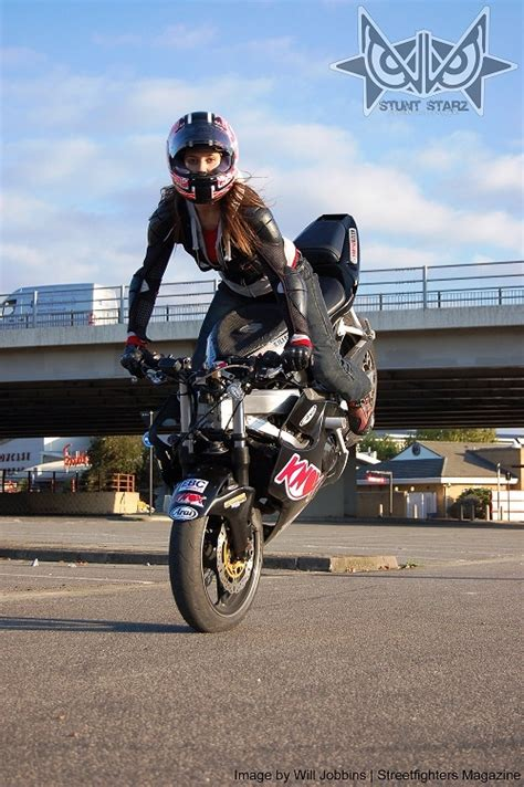 women s street motorcycle 1000 images about motorcycles beautiful women on pinterest
