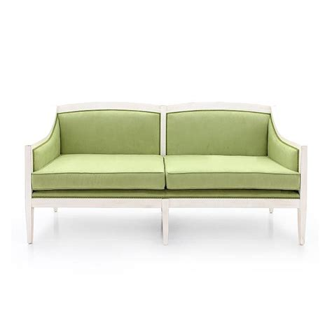 italian style sofa contemporary italian style three seat sofa