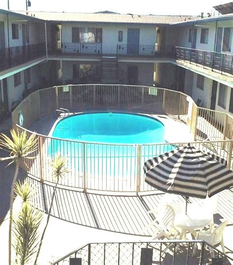 3 bedroom apartments in downey ca apartment in downey 1 bedroom 1 bath 1450