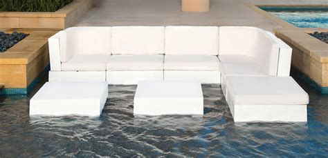 pool collection commercial outdoor furniture texacraft