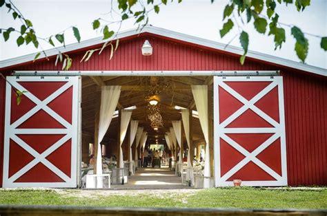 barn wedding venues atlanta ga 1000 images about atlanta wedding venues on mansions wedding venues and receptions