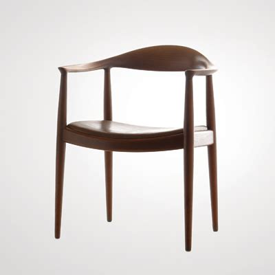 hans  wegner danish furniturecom