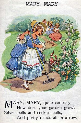 images of christmas mary mary quite contrary 54 best images about quot mary mary quite contrary quot on