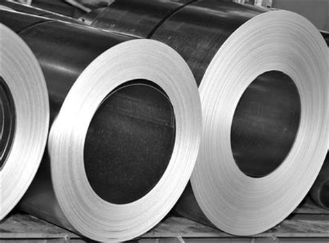 shim stock metals edenvale south africa contact phone