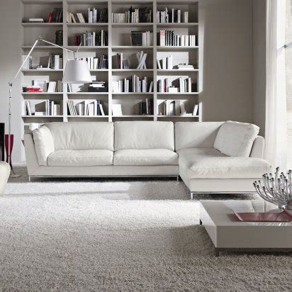 Living Room Furniture Uk by Modern Furniture Uk For Your Bedroom Living And Dining