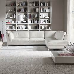 Modern furniture uk for your bedroom living and dining room buy