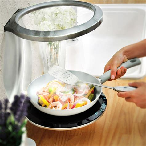 new cooking gadgets 25 smart kitchen gadgets for your inspiration