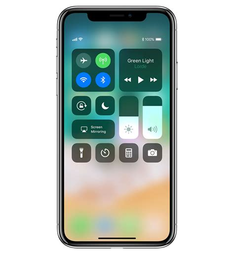 Iphone X buy apple iphone 174 x with bitcoin payment