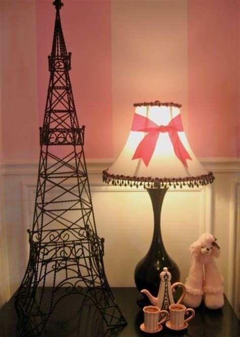 eiffel tower bedroom 25 best ideas about girls paris bedroom on pinterest