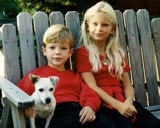 taylor swift mini biography childhood pictures taylor swift mini biography and