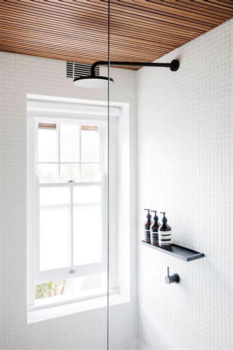 Badezimmer Windows Privacy by 516 Besten Home Bilder Auf Wohnungen