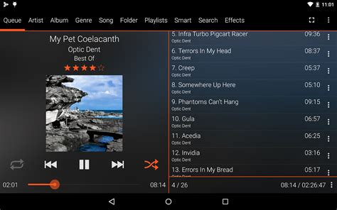 download free music player gonemad music player trial android apps on google play