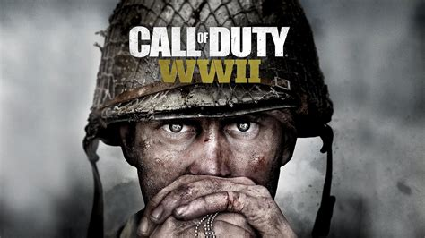 Ps4 Cod World War Ii Call Of Duty Wwii Pro Edition Reg 3 1 call of duty wwii wallpapers in ultra hd 4k