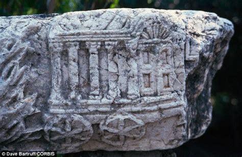 Menelusuri Harta Karun sejarah rahasia freemasonry dan iluminati 17 eramuslim