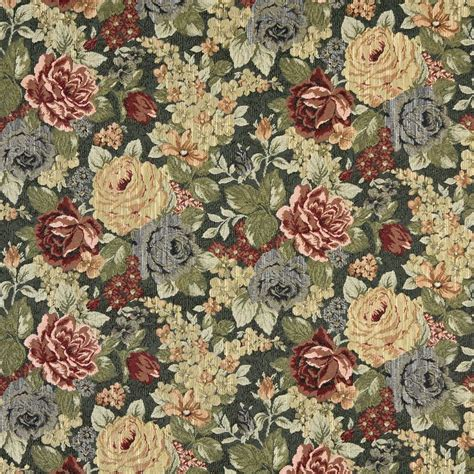edwardian upholstery fabric 140 best images about victorian rugs fabrics and