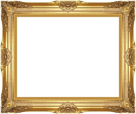 Cermin Ukir gold frame border vector certificate border best free frames images on frames