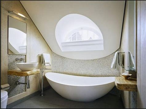 amazing bath 17 most amazing baths on earth apartment geeks