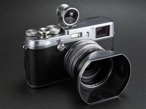 Kamera Fujifilm X100 die besten 25 fuji x100 ideen auf fuji digitalkamera retro kamera und