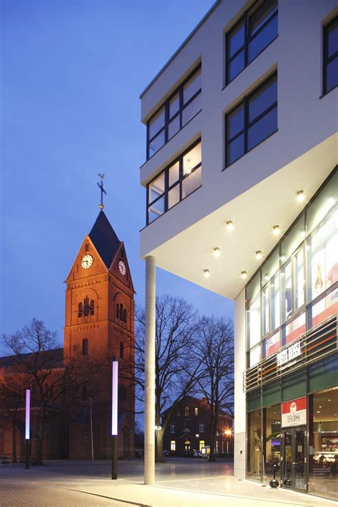 Teppich Center Langenfeld 07523420170706 Blomap