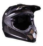 Jacket Motor Inventzo Tracer Alpha carbon fiber helmets buy a carbon fiber motorcycle helmet revzilla