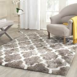 Modern Area Rugs For Living Room Brilliant Rug Sizes For Living Room Using Geometric