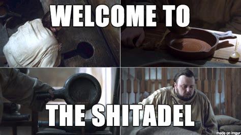 Game 6 Memes - got season 7 memes